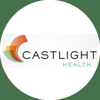 Castlight Health