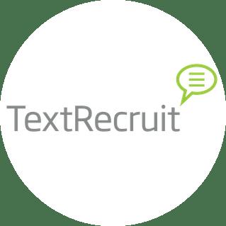 TextRecruit